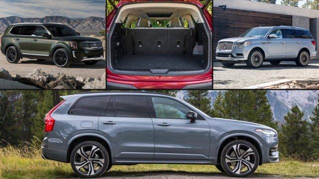 Best-3-Row-SUVs-for-2020-MotorTrend-graphic.jpg